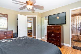 Photo 18: 65624 GARDNER Drive in Hope: Hope Kawkawa Lake House for sale : MLS®# R2614329