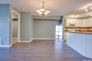 Photo 7: 507 2221 Adelaide Street East in Saskatoon: Nutana S.C. Residential for sale : MLS®# SK868025