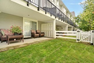 Photo 32: 82 2418 AVON Place in Port Coquitlam: Riverwood Townhouse for sale : MLS®# R2613796