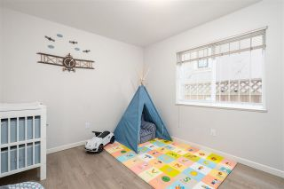 Photo 18: 4483 OXFORD STREET in Burnaby: Vancouver Heights House for sale (Burnaby North)  : MLS®# R2572128