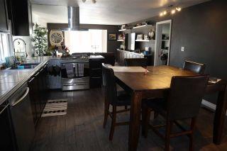 Photo 32: 48578 RR 24: Rural Leduc County House for sale : MLS®# E4237531