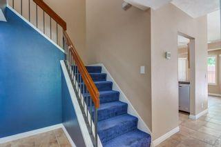 Photo 25: PARADISE HILLS Condo for sale : 2 bedrooms : 1633 Manzana Way in San Diego