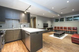 """Photo 34: 7038 CHURCHILL Street in Vancouver: South Granville House for sale in """"Churchill Mansion"""" (Vancouver West)  : MLS®# R2555269"""