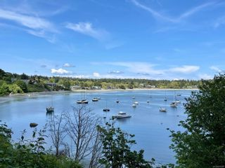 Photo 28: 3465 Beach Dr in : OB Uplands House for sale (Oak Bay)  : MLS®# 876299