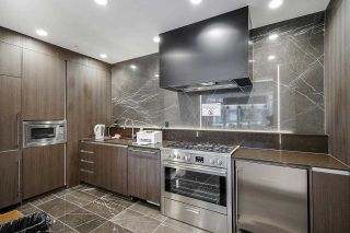 Photo 36: 2305 6080 MCKAY Avenue in Burnaby: Metrotown Condo for sale (Burnaby South)  : MLS®# R2591426