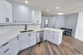 Photo 9: 1360 LaCroix Crescent in Prince Albert: Carlton Park Residential for sale : MLS®# SK868529