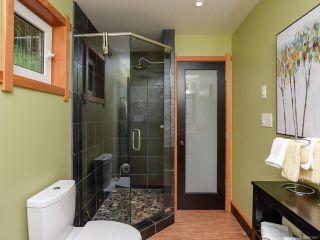 Photo 42: 330 MCLEOD STREET in COMOX: CV Comox (Town of) House for sale (Comox Valley)  : MLS®# 821647