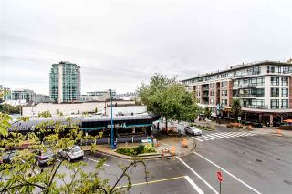 "Photo 18: 305 212 LONSDALE Avenue in North Vancouver: Lower Lonsdale Condo for sale in ""212"" : MLS®# R2408315"