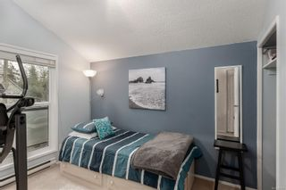 Photo 23: 986 Annie St in : SE Quadra Half Duplex for sale (Saanich East)  : MLS®# 862039
