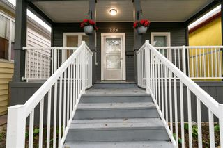 Photo 32: 756 Boyd Avenue in Winnipeg: North End Residential for sale (4A)  : MLS®# 202118382