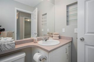 Photo 14: 20 7488 MULBERRY PLACE in Burnaby: The Crest Townhouse for sale (Burnaby East)  : MLS®# R2571433