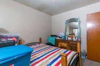 Photo 28: 12747 128 Street in Edmonton: Zone 01 House for sale : MLS®# E4240120