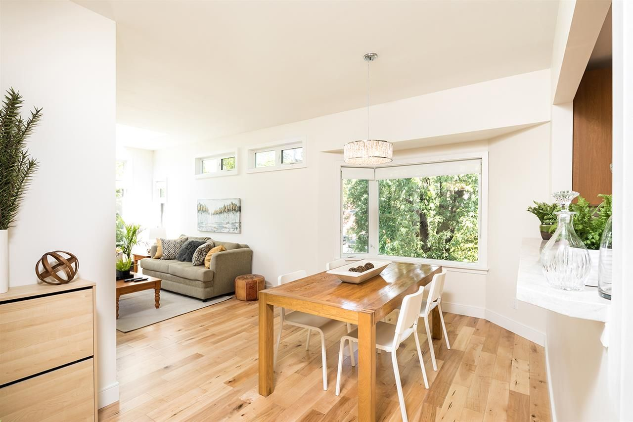 Main Photo: 507 121 W 29TH Street in North Vancouver: Upper Lonsdale Condo for sale : MLS®# R2187610