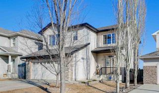 Photo 2: 20012 46 Avenue in Edmonton: Zone 58 House for sale : MLS®# E4234576