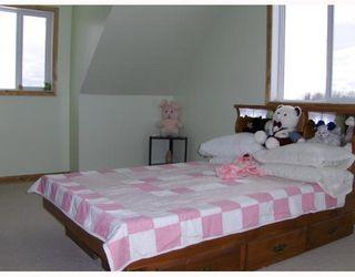 Photo 9: 39690 CHIEF LAKE Road in Prince_George: Nukko Lake House for sale (PG Rural North (Zone 76))  : MLS®# N181091