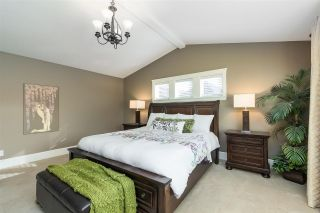"""Photo 12: 8059 210 Street in Langley: Willoughby Heights House for sale in """"YORKSON"""" : MLS®# R2417539"""