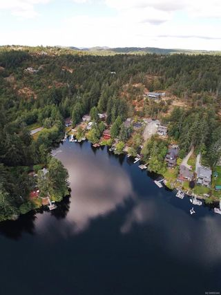 Photo 19: 4817 Prospect Lake Rd in : SW Prospect Lake House for sale (Saanich West)  : MLS®# 882446