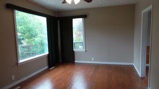 Photo 5: 12114 43 Street in Edmonton: Zone 23 House for sale : MLS®# E4250644