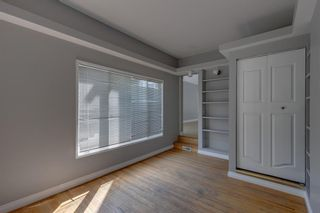 Photo 16: 1416 Memorial Drive NW in Calgary: Hillhurst Detached for sale : MLS®# A1138352