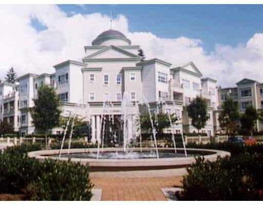 Main Photo: 112 2975 Princess Crest in Coquitlam: North Coquitlam Condo  : MLS®# V731310