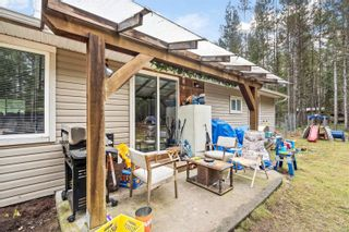 Photo 45: 1198 Stagdowne Rd in : PQ Errington/Coombs/Hilliers House for sale (Parksville/Qualicum)  : MLS®# 876234