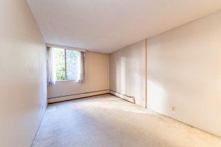 "Photo 8: 111 2016 FULLERTON Avenue in North Vancouver: Pemberton NV Condo for sale in ""Woodcroft Estate - Lillooet"" : MLS®# R2412776"