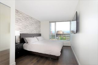 "Photo 20: 1106 188 KEEFER Place in Vancouver: Downtown VW Condo for sale in ""ESPANA"" (Vancouver West)  : MLS®# R2473891"