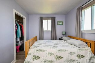 Photo 23: 1361 Terence Bay Road in Terence Bay: 40-Timberlea, Prospect, St. Margaret`S Bay Residential for sale (Halifax-Dartmouth)  : MLS®# 202114732