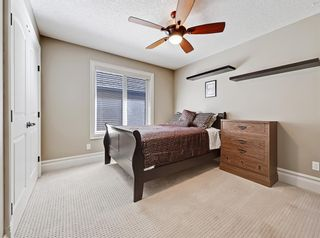 Photo 34: 18 Coulee View SW in Calgary: Cougar Ridge Detached for sale : MLS®# A1145614