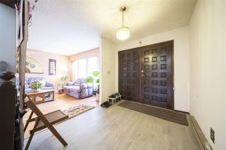 Photo 7: 1007 WINDWARD Drive in Coquitlam: Ranch Park House for sale : MLS®# R2544510