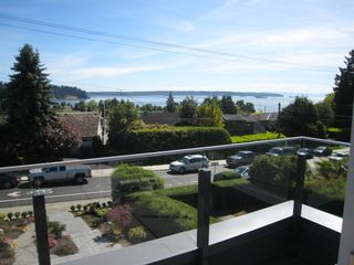 Photo 6: 1155 KEITH ROAD in West Vancouver: Ambleside House for sale : MLS®# R2069452