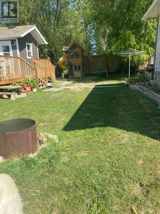Photo 25: 5235 58 Street in Rocky Mountain House: House for sale : MLS®# A1109864