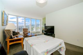 Photo 13: 305 1180 PINETREE Way in Coquitlam: North Coquitlam Condo for sale : MLS®# R2285699