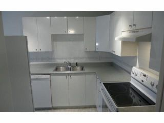 """Photo 8: 107 22022 49TH Avenue in Langley: Murrayville Condo for sale in """"MURRAY GREEN"""""""