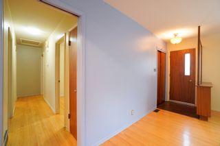 Photo 24: 11 Roe St in Portage la Prairie: House for sale : MLS®# 202120510