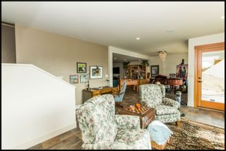 Photo 54: 20 2990 Northeast 20 Street in Salmon Arm: Uplands House for sale : MLS®# 10131294
