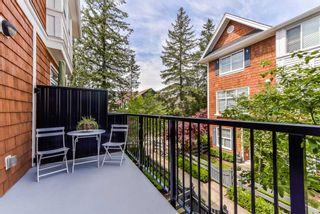 """Photo 17: 2 14905 60TH Avenue in Surrey: Sullivan Station Townhouse for sale in """"THE GROVE AT CAMBRIDGE"""" : MLS®# R2369048"""