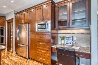 Photo 13: 238 Aspen Glen Place SW in Calgary: Aspen Woods Detached for sale : MLS®# A1112381
