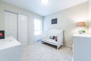 """Photo 14: 3 8000 BOWCOCK Road in Richmond: Garden City Townhouse for sale in """"Cavatina"""" : MLS®# R2615716"""