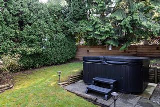 Photo 33: 2437 WOODSTOCK Drive in Abbotsford: Abbotsford East House for sale : MLS®# R2556601