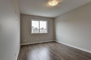 Photo 22: 286 Cranberry Close SE in Calgary: Cranston Detached for sale : MLS®# A1143993