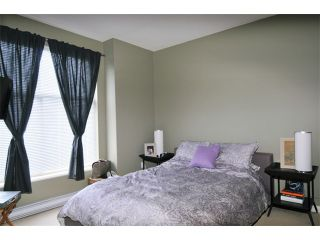 "Photo 6: 204 2477 KELLY Avenue in Port Coquitlam: Central Pt Coquitlam Condo for sale in ""SOUTH VERDE"" : MLS®# V985457"