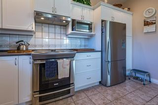 Photo 28: 797 Monarch Dr in : CV Crown Isle House for sale (Comox Valley)  : MLS®# 858767