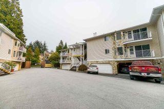 FEATURED LISTING: 212 - 10584 153 Street Surrey