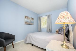 Photo 18: 402 3070 Pembina Highway in Winnipeg: Fort Richmond Condominium for sale (1K)  : MLS®# 202112793