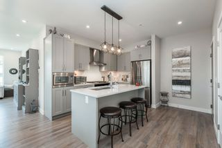 Photo 8: 416 15436 31 Avenue in Surrey: Grandview Surrey Condo for sale (South Surrey White Rock)  : MLS®# R2592951