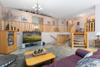 Photo 21: 58305 R.R. 235: Rural Westlock County House for sale : MLS®# E4248357