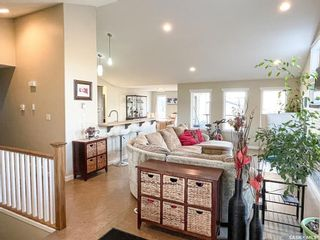 Photo 6: 705 2nd Avenue West in Meadow Lake: Residential for sale : MLS®# SK851053