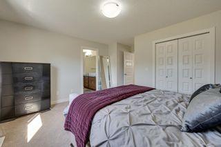 Photo 36: 5619 18 Avenue in Edmonton: Zone 53 House for sale : MLS®# E4252576