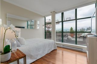 Photo 5: 501 503 W 16TH AVENUE in Vancouver: Fairview VW Condo for sale (Vancouver West)  : MLS®# R2611490